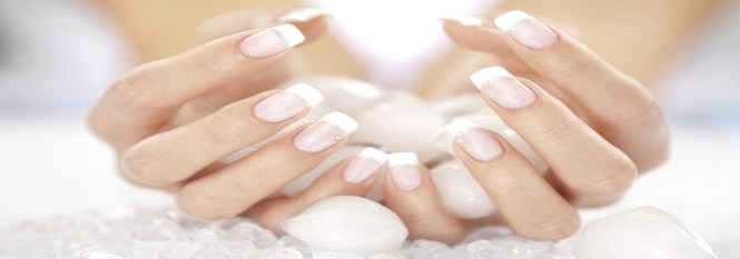 Nvq Nail Technician Courses Find