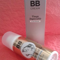 La BB Cream Beauté Mediterranea