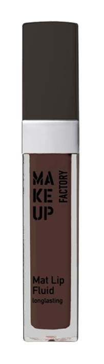 Mat Lip Fluid -No. 37