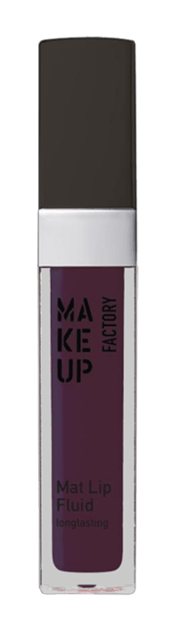 Mat Lip Fluid -No. 93