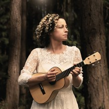 Headliner - Kate Rusby