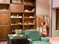 MARI Boutique_New Location & Beauty (1)-2