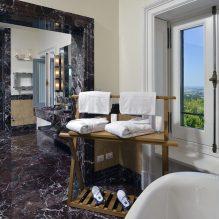 Palazzo di Varignana Resort 17