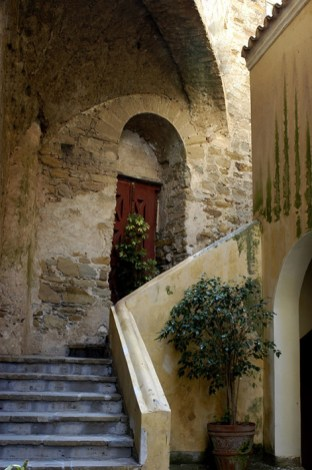 Palazzo Belmonte Casa Eduardo 2