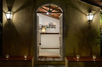 Palazzo Belmonte Evening Lounge Bar 1