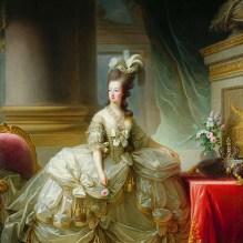 Mode_schauen_SchlossAmbrasInnsbruck_Marie_Antoinette_Elisabeth_Vigée-Lebrun__1778_datiert.___KHM-Museumsverb