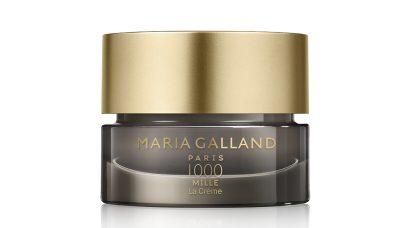 Maria Galland Paris_1000 MILLE LA CRÈME
