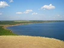 Про озёра Башкортостана