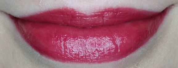 Avon True Colour Supreme Nourishing Lipstick Avon Beauty Within
