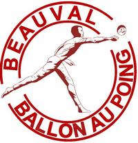 Ecole de Ballon au Poing @ Gymnase Eugène Greuet | Beauval | Hauts-de-France | France