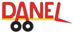 Danel (Matériel agricole et accessoires)