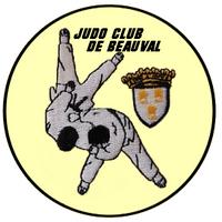 Judo Club - Compétition @ Gymnase Pierre Sueur | Beauval | Hauts-de-France | France