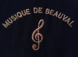 Concert de la Musique de Beauval @ Gymnase Pierre Sueur | Beauval | Hauts-de-France | France