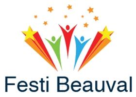 Festi Beauval - Assemblée Générale @ Mairie de Beauval | Beauval | Hauts-de-France | France
