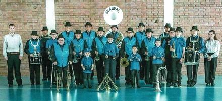 groupe de musique