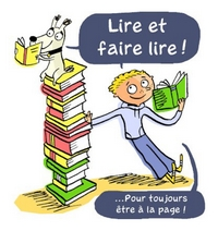 Lire en herbe @ Salle Paul Bourdon | Beauval | Hauts-de-France | France