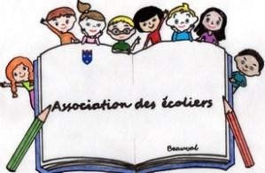 Association des Ecoliers - Repas @ Salle Paul Bourdon | Beauval | Hauts-de-France | France
