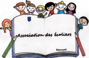 Repas organisé par l'Association les Ecoliers @ Salle des fêtes Paul Bourdon | Beauval | Hauts-de-France | France