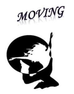Moving - Randonnée-plogging @ Gymnase Pierre SUEUR | Beauval | Hauts-de-France | France