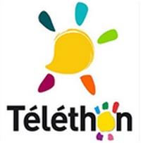 Téléthon - Repas dansant @ Salle Paul Bourdon | Beauval | Hauts-de-France | France