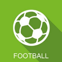 Création du club de football - Première réunion @ Mairie de Beauval | Beauval | Hauts-de-France | France