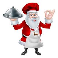 Noël des ainés @ Salle Paul Bourdon | Beauval | Hauts-de-France | France