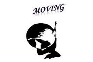 Moving - Repas annuel @ Salle Paul Bourdon | Beauval | Hauts-de-France | France