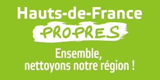 Hauts de France propres