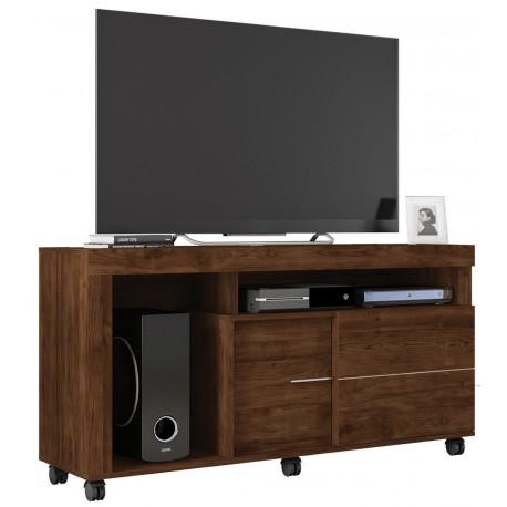 meuble tv 55 pouces maxi wenge beaux meubles pas chers
