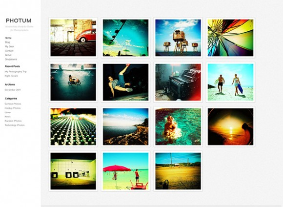 photum-theme-wordpress-portfolio