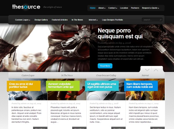 thesource-theme-wordpress-premium