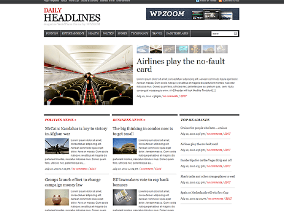 dailyheadlines-theme-wordpress-premium