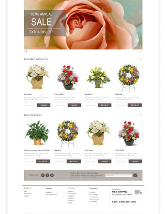leisure-theme-prestashop-premium