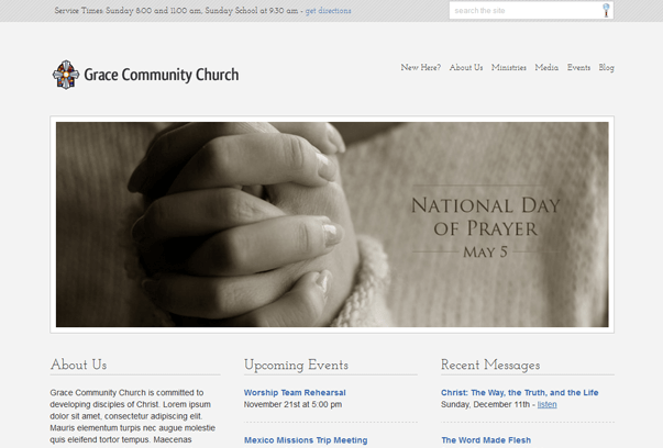 stylishchurch-theme-wordpress-eglise