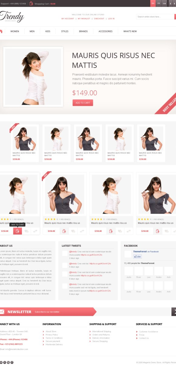 trendy-theme-prestashop-premium
