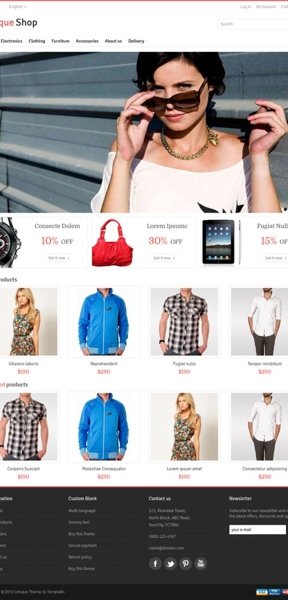 uniqueshop-theme-prestashop-premium