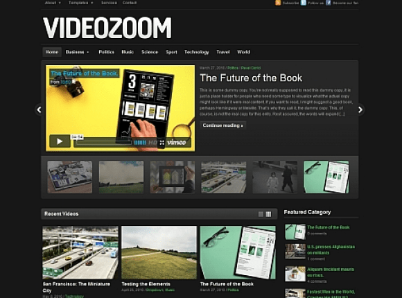 videozoom-theme-wordpress-premium