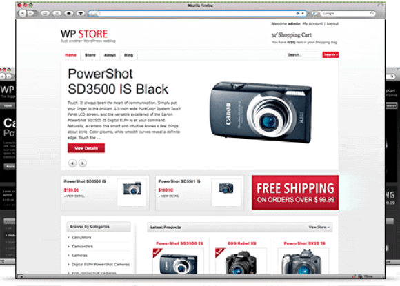 wpstore-theme-wordpress-premium