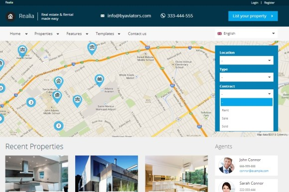 realia-theme-drupal-agence-immobiliere