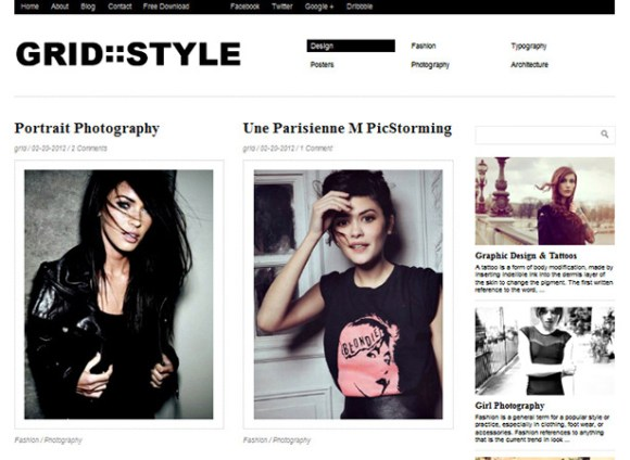 gridstyle-theme-wordpress-blog-magazine-gratuit