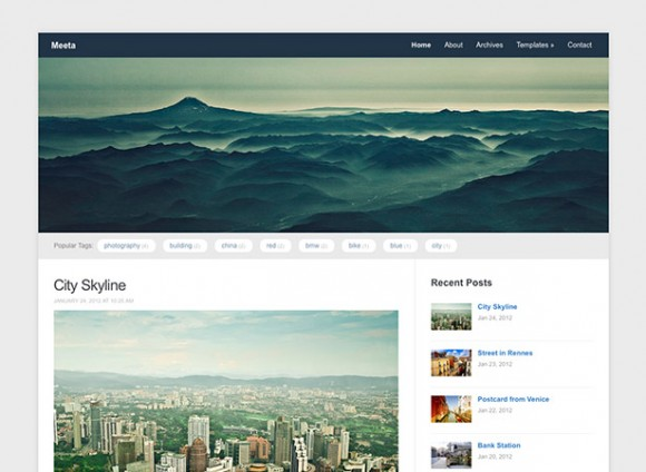meeta-theme-wordpress-blog-magazine-gratuit