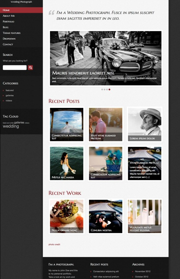 ofolio-theme-wordpress-portfolio