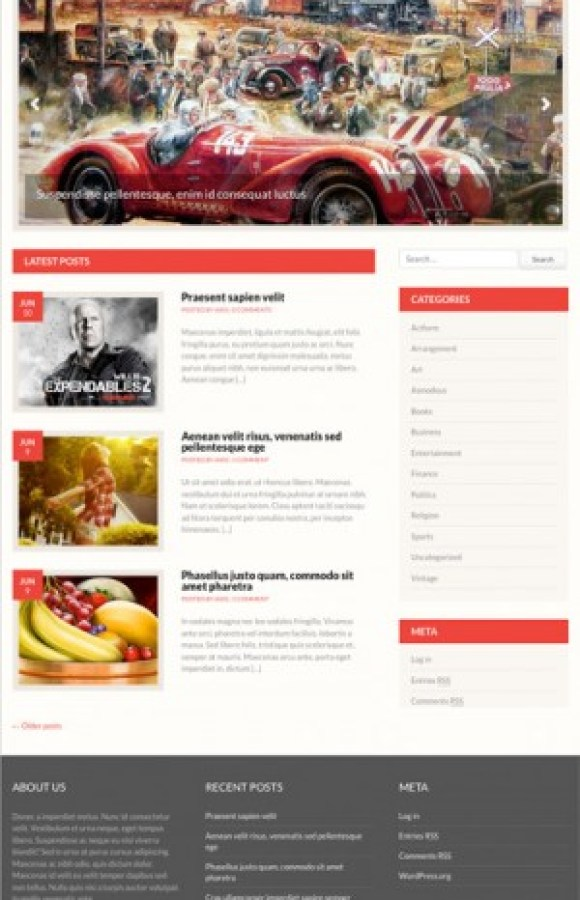 yorkshire-theme-wordpress-blog-magazine-gratuit