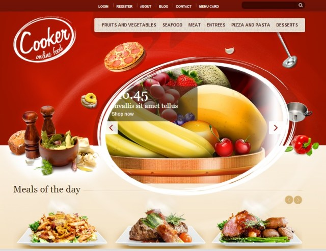 cooker-theme-drupal-ecommerce