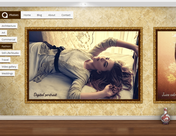 photoes-template-html-photographie
