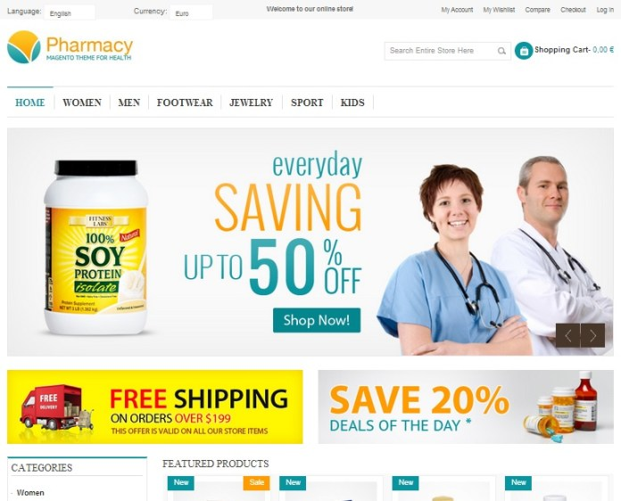 pharmacy-theme-prestashop