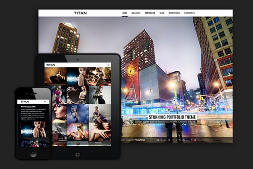 titan-theme-wordpress-photographie