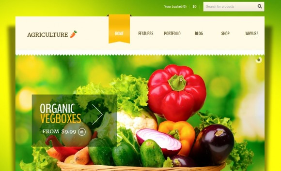 agriculture-theme-wordpress-site-agriculture