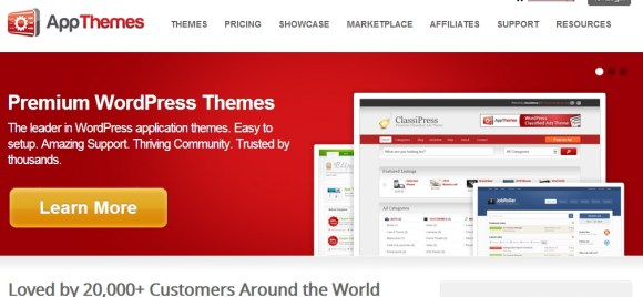 appthemes-wordpress-themes-club