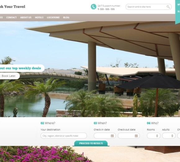 bookyourtravel-theme-wordpress-reservation-hotel